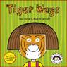 Tiger Ways by Kes Gray